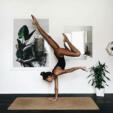 Dzień 3. ✅ joga  ✅ 9km spacer -540kcal + szczotkowanie ciała na sucho  Joga t...