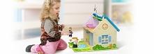 Zabawki z drewna – w jednych mogą budzić sentyment, inni zdecydują się na ich zakup dla swoich dzieci, z powodu trwającego trendu ekologicznego. Jedno jest pewne, zabawki z drew...