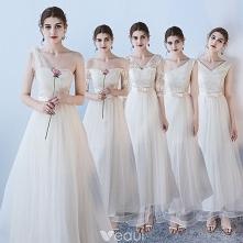 Sukienki Dla Druhen inspiracje tablica TL_dress na Zszywka.pl