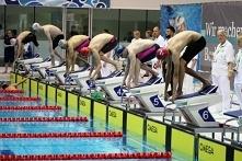Organizatorem Mistrzostw Polski w pływaniu jest Związek Stowarzyszeń Sportowy...