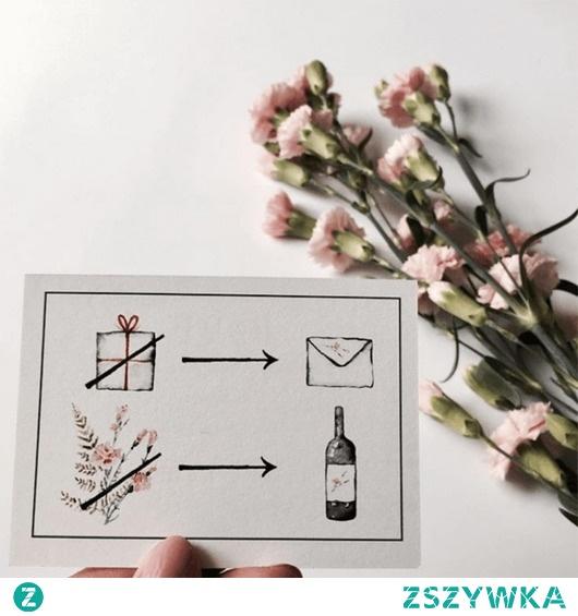 Rebus – Pink Carnation