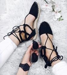 butyland.pl Najlepsze obuwie dla kobiet