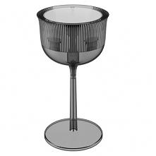 Nowoczesna lampa stołowa Golet - podoba wam się?