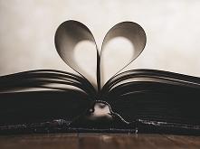 Zestaw 10 książek, sprawdź, która Ci pasuje :)