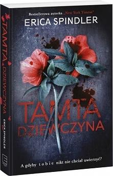 Zapraszam do recenzji książki na bloga :)  /miedzywersami123.blogspot.com/