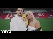 Louis Tomlinson - Back to Y...