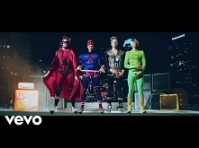 5 Seconds of Summer - Don&#...