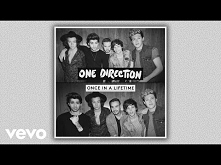 One Direction - Once in a L...