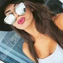 Okulary Glam Rock dostępne ...