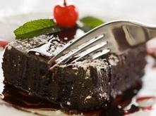 Ten przepis na szybkie ciasto czekoladowe każda z was powinna wypróbować!