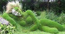 Niesamowite ogrody Heligan *.*