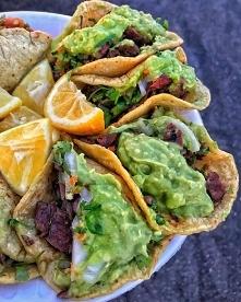 MYTASTYCRAVINGS.COM - Satisfy Your Food Cravings Here.: Photo