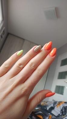 Kolorowo :)