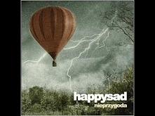 happysad - Milowy las (niep...