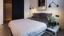 Kolejna sypialnia