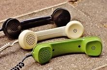 Zawód: telemarketer. Wszystko, co musisz wiedzieć :) czy to jest zawód dla Ciebie? A może już go wykonywałaś?