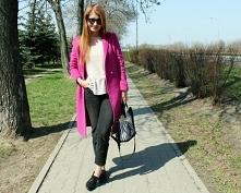 Różowa wiosna od SecretGar z 30 kwietnia - najlepsze stylizacje i ciuszki