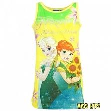 Oryginalna sukienka Frozen w naszym sklepie! Sprawdź nasza ofertę!