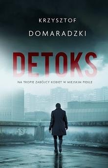 Akcja kryminału rozgrywa się w Łodzi. W jednej z kamienic odnalezione zostają...