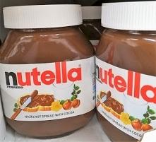 Cała prawda o Nutelli - kli...