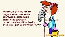 hehe dokładnie :)