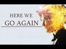 Doctor Who   Here We Go Again    1963-2015 - Czyli wszystkie pożegnania doctora