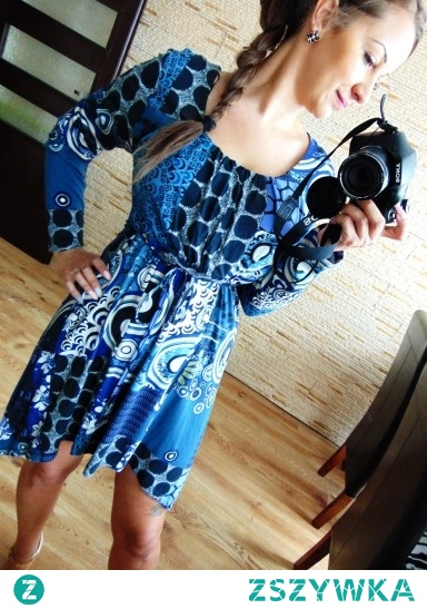 #wyprzedaższafy #szafy #ciuszki #ciuszkinasprzedaż #sale #ootd #style #sprzedam #fashion #olx #allegro #gumtree #moda #modapolska #mojaszafa #wietrzenieszafy #polska #polskadziewczyna #polskakobieta #sprzedam #sprzedamtanio #sprzedamciuszki #ciuchy #damskaodzież