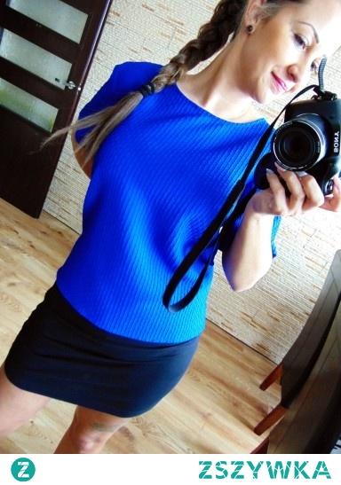 #polska #polskadziewczyna #polskakobieta #sprzedam #sprzedamtanio #sprzedamciuszki #ciuchy #damskaodzież#wyprzedaższafy #szafy #ciuszki #ciuszkinasprzedaż #sale #ootd #style #sprzedam #fashion #olx #allegro #gumtree #moda #modapolska #mojaszafa #wietrzenieszafy #blue #bluzka #poznan #sale