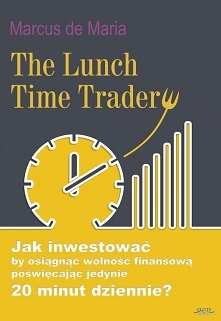"""Ebook """"The Lunch Time ..."""