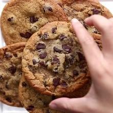 Cookies as melhores