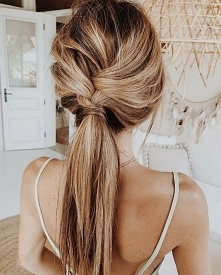 *** hair ***