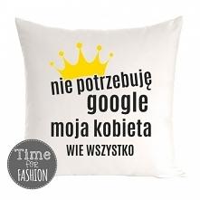 super poduszki ;)