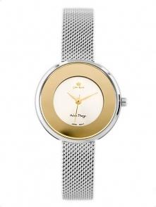 Zegarek Gino Rossi - link w...