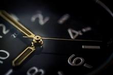 """Zarządzanie czasem – optymalizator życia - Sebastian Schabowski  """"Jak skończyć ze zwlekaniem, odzyskać kontrolę nad czasem, podwoić swoją produktywność i świetnie się czuć przez..."""