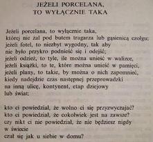 Smutny wiersz...