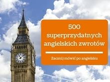500 superprzydatnych angiel...