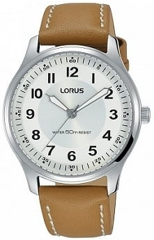 Lorus RG219MX9 klasyczny ze...