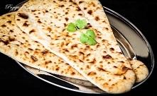 Chlebki pita Marioli