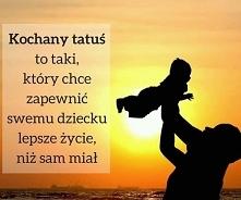 tatus