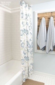 bathroom towel holder ideas
