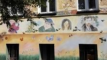 Street-art, czyli najpiękni...