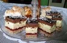 Ciasto Zosi