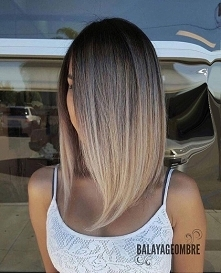 Ombre *-*