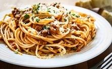 Spaghetti Teresy