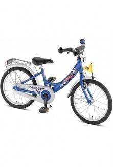 Rowery dla dzieci to super frajda i zabawa