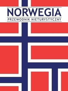 Darmowy ebook Norwegia. Przewodnik nieturystyczny - Opracowanie zbiorowe  Naj...