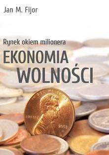 """Darmowy ebook """"Rynek o..."""