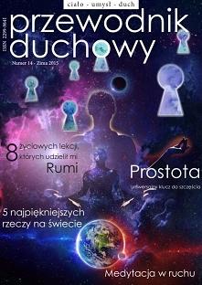 Darmowe czasopismo Przewodn...
