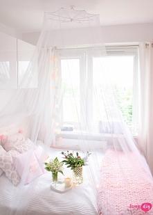 Jak zabezpieczyć dom przed owadami? _ zobacz na twojediy.pl
