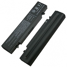 Samsung p210 Battery